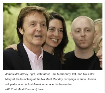 James,Paul,Mary
