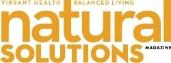 naturalsolutions