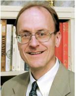 Craig Pearson-EE