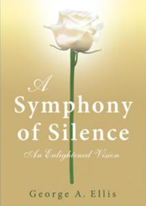A Symphony of Silence