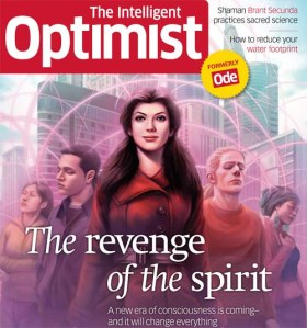 Optimist Jan-Feb 2013