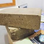 4. SLC Earth Blocks