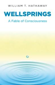 Wellsprings cover