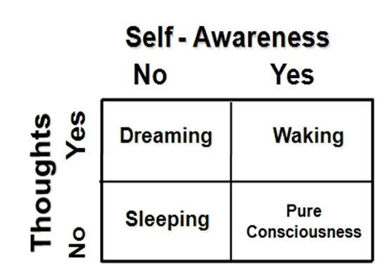 Cultural Self-Awareness Essay