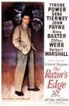 Razors_Edge (1946)