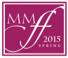 mmff-2015
