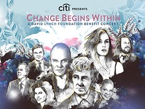ChangeBeginsWithin2015