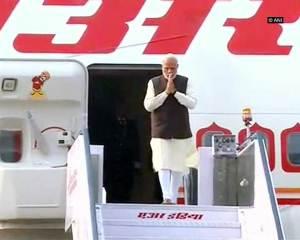 PM Modi Sify