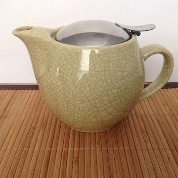 Teapot smaller size