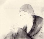 Zen Poet Ryōkan