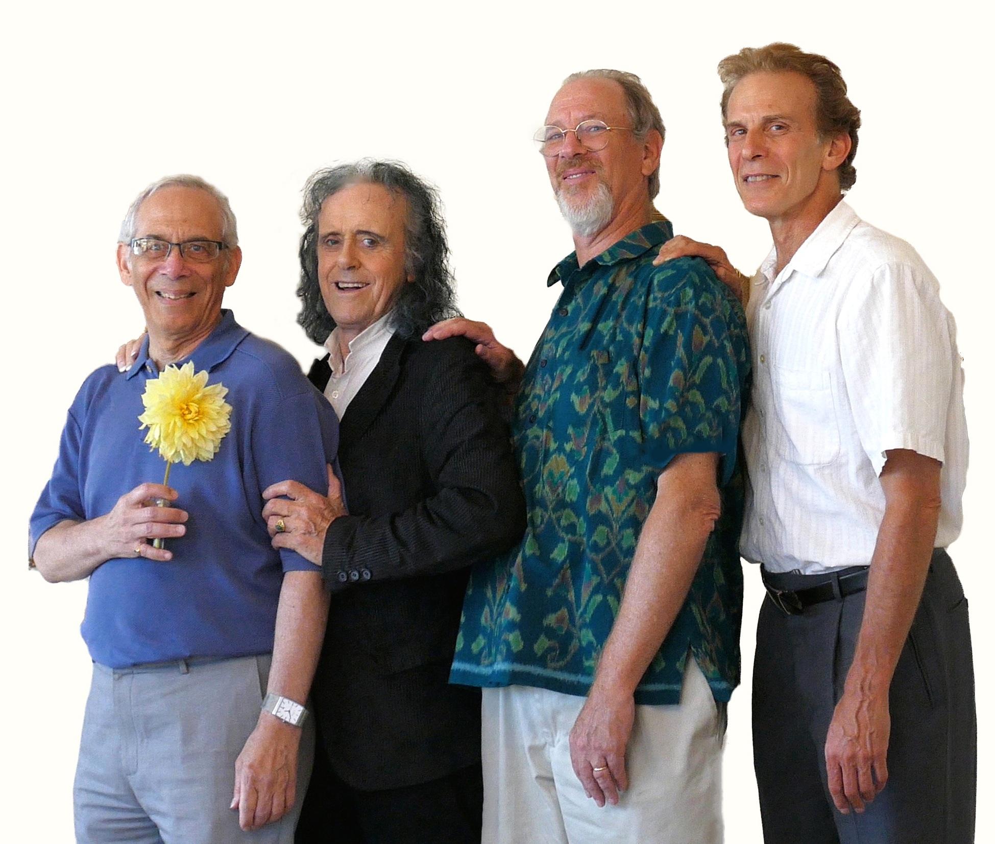 donovan-fairfield-friends
