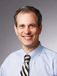 Charles Elder, MD, MPH, FACP