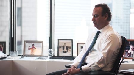 Ken Gunsberger, VP, UBS Wealth Management in New York .png