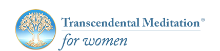TM for Women logo
