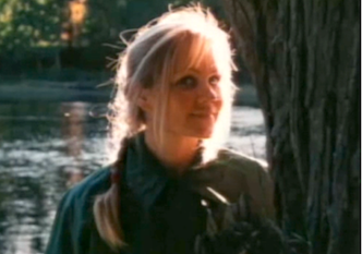 Eva Cassidy nature photo cropped