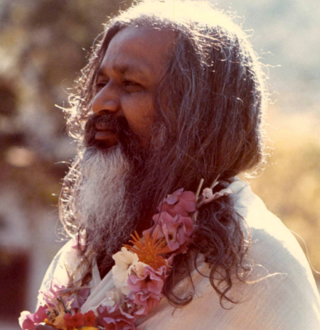 a biography of maharishi mahesh yogi the founder and leader of the transcendental meditation Maharishi mahesh yogi was a well-known spiritual leader and the founder of transcendental meditation technique a disciple of swami brahmananda saraswati, maharishi wanted to popularize the traditional technique of meditation learnt from his master hence, he started public teachings of the.
