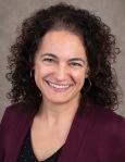 Jen Bonamer, PhD, RN-BC, NPD (cropped)